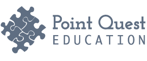 Point Quest Education